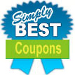 Simply Best Coupons - Israel